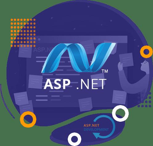 ASP.NET-Development