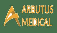 a medical