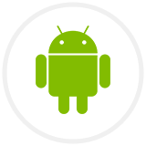 Hire Android developer