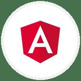 AngularJS Development