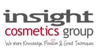 cosmetic group