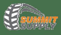 sumit supply