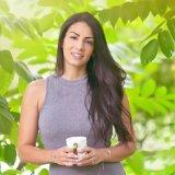Tania Khazaal