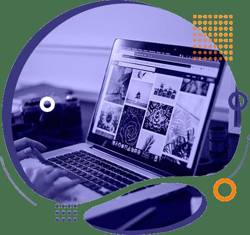 Web-Developement