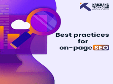best-practices-for-on-page-seo
