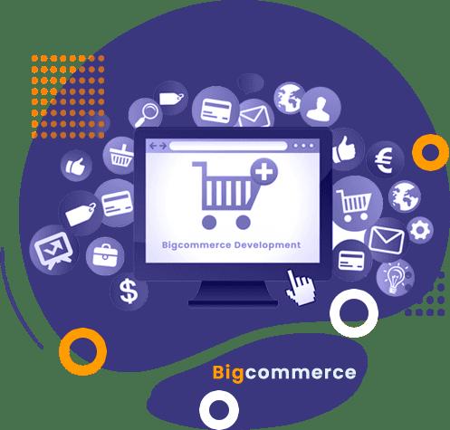 BigCommerce-Development