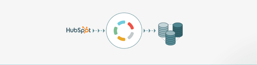 migrate your data into HubSpot