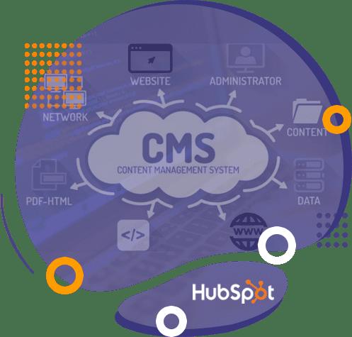 HubSpot-CMS-Design