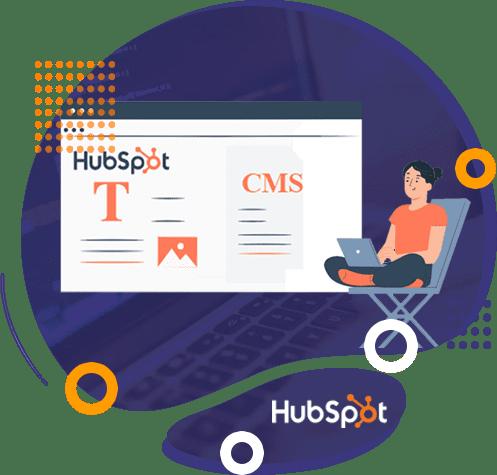 HubSpot-CMS-Designer