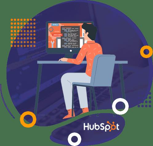 HubSpot-CMS-Developer