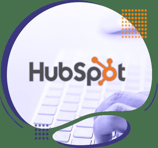 HubSpot-Development