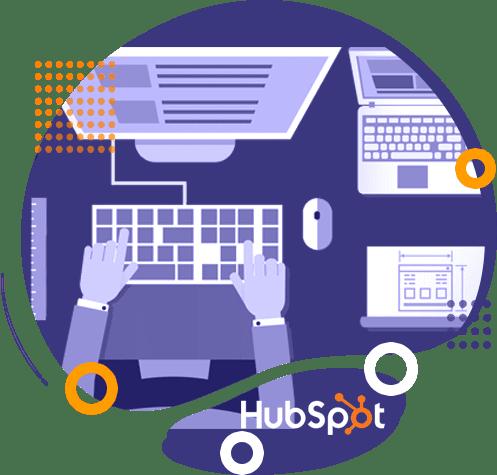 HubSpot-Website-Design