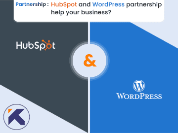hubspot-wordpress-partnership
