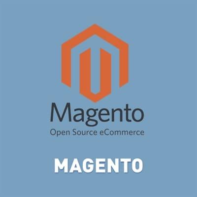 Magento Development Platform