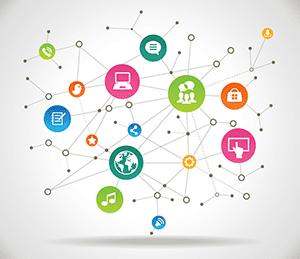 Migrate website to HubSpot