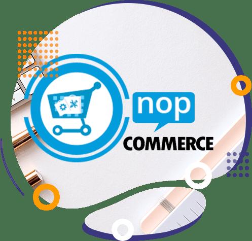 nop commerce Development