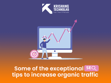 seo-increase-organic-traffice-small