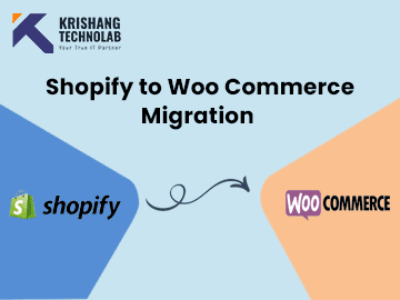 Shopify-To-Woocommerce-Migration