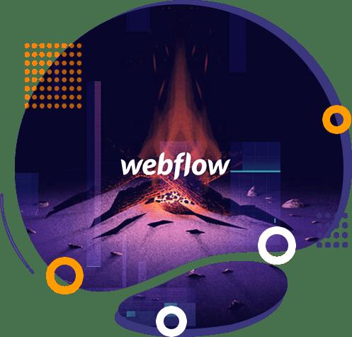 webflow-Development